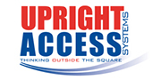 Upright Access Systems
