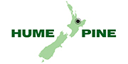 Hume Pine