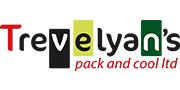 Trevelyan's