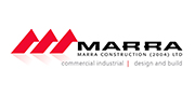 Marra Construction